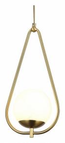Подвесной светильник F-Promo Quantum 2918-1P