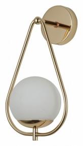 Настенный светильник F-Promo Quantum 2916-1W