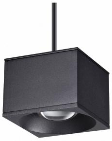 Трековый светодиодный светильник Novotech PORT NT21 000 PATERA 358662