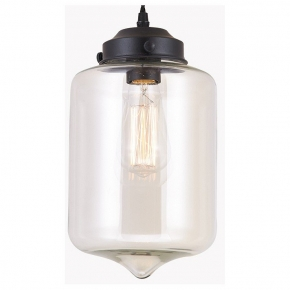 Подвесной светильник Fametto DLC-V403 UL-00000992