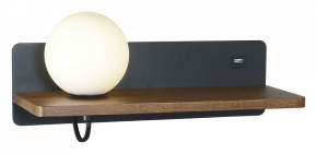 Бра Favourite Lunaris 2894-1W