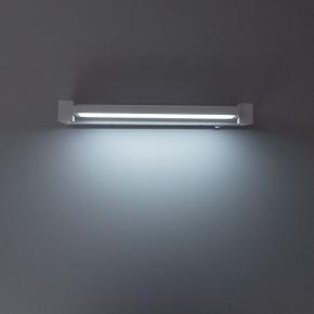 Подвесной светильник Rivoli Pauline 3104-201 Б0051256