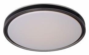 Потолочный светодиодный светильник Lucide Silas 79183/36/65