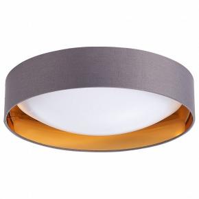 Потолочный светильник Orbio SLE201112-01