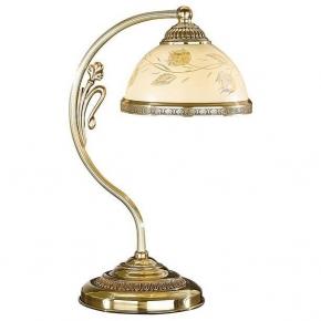 Настольная лампа Reccagni Angelo P 6308 P