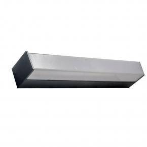 Настенный светильник Azzardo Peter 90 AZ2616