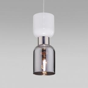 Подвесной светильник Eurosvet Tandem 1 a053236