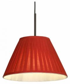 Подвесной светильник Lussole Lgo Shirley LSP-8553