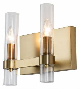 Модульный светильник Novotech Iter 135110