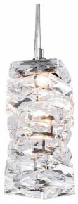 Подвесной светильник Maytoni Coil MOD124PL-L3CH3K