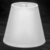 Настенный светодиодный светильник Loft IT Stick 10011 WH