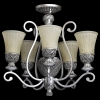 Потолочный светильник Киото CL133241