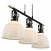 Подвесной светильник ST Luce Aletante SL714.043.03
