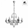Потолочный светодиодный светильник Citilux Старлайт Смарт CL703A145G