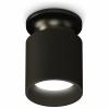 Точечный светильник Techno Spot XS6302101