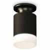 Точечный светильник Techno Spot XS6302111
