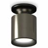 Точечный светильник Techno Spot XS6303080