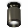 Точечный светильник Techno Spot XS6303081