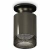 Точечный светильник Techno Spot XS6303082