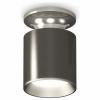 Точечный светильник Techno Spot XS6303100