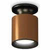 Точечный светильник Techno Spot XS6304110