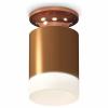 Точечный светильник Techno Spot XS6304153
