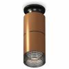Точечный светильник Techno Spot XS6304171