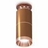 Точечный светильник Techno Spot XS6304210