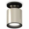 Точечный светильник Techno Spot XS6305060