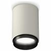 Точечный светильник Techno Spot XS6314021