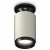 Точечный светильник Techno Spot XS6314080
