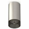 Точечный светильник Techno Spot XS6324020