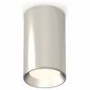Точечный светильник Techno Spot XS6325002