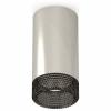 Точечный светильник Techno Spot XS6325020