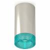 Точечный светильник Techno Spot XS6325021