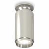 Точечный светильник Techno Spot XS6325080