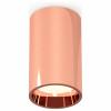 Точечный светильник Techno Spot XS6326001