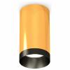 Точечный светильник Techno Spot XS6327004
