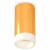 Точечный светильник Techno Spot XS6327021