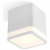 Точечный светильник Techno Spot XS7805030