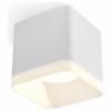 Точечный светильник Techno Spot XS7805040
