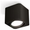 Точечный светильник Techno Spot XS7806010