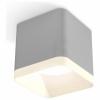 Точечный светильник Techno Spot XS7807010