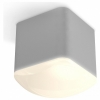 Точечный светильник Techno Spot XS7807011