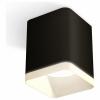 Точечный светильник Techno Spot XS7813021
