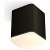 Точечный светильник Techno Spot XS7813022