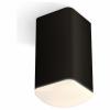 Точечный светильник Techno Spot XS7821022