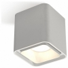 Точечный светильник Techno Spot XS7840001