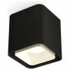 Точечный светильник Techno Spot XS7841021