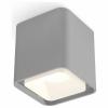 Точечный светильник Techno Spot XS7842010